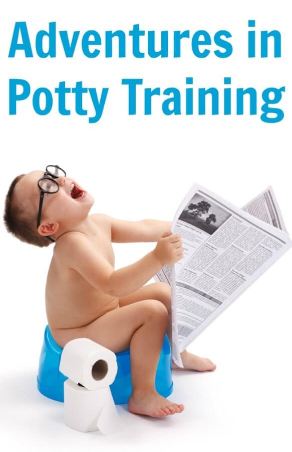 TOTS Family, Parenting, Kids, Food, Crafts, DIY and Travel Adventures-in-Potty-Training Failures in Potty Training Parenting TOTS Family  toddler potty training potty learning potty parenting