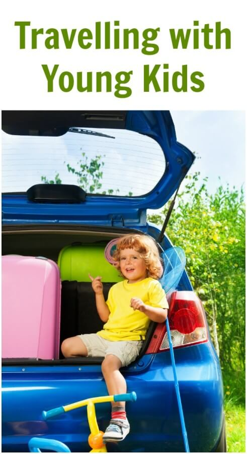 TOTS Family, Parenting, Kids, Food, Crafts, DIY and Travel Travelling-with-Young-Kids Travelling with Young Kids Kids TOTS Family Travel  travel with child road trip
