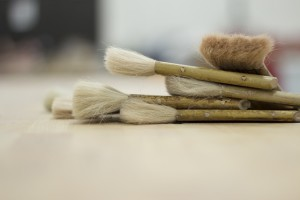paint-brushes-690260_640