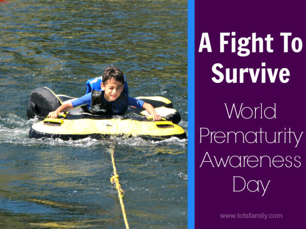 A-Fight-To-Survive-World-Prematurity-Awareness-Day