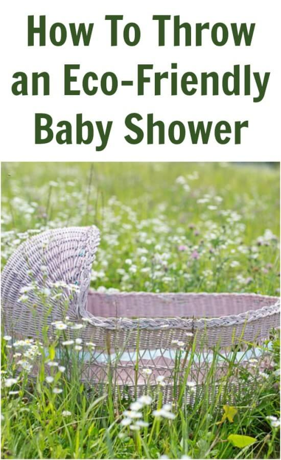 TOTS Family, Parenting, Kids, Food, Crafts, DIY and Travel How-To-Throw-an-Eco-Friendly-Baby-Shower How To Throw an Eco-Friendly Baby Shower Gift Guide Home Parenting Pregnancy TOTS Family  party how to throw an Eco friendly baby shower green baby shower eco friendly baby shower baby babies
