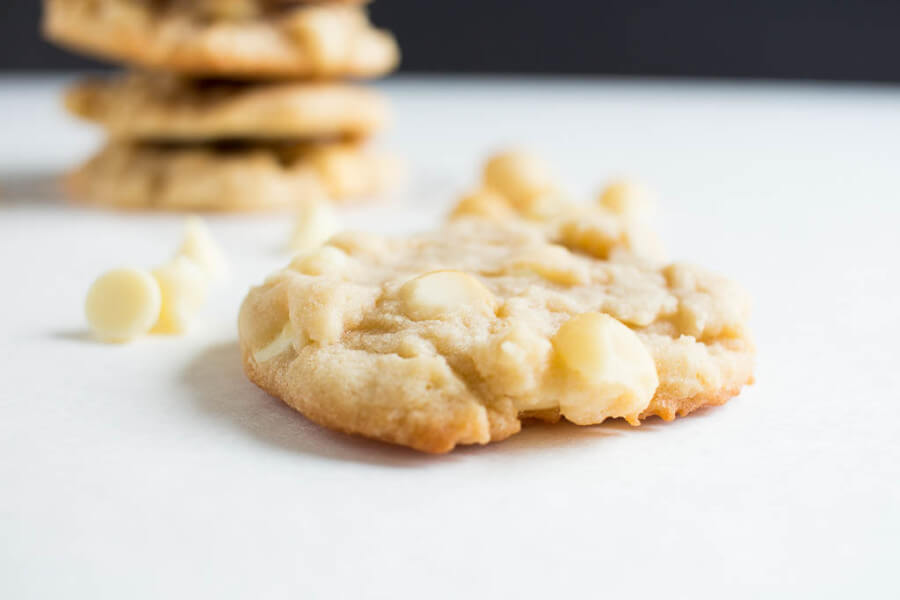 TOTS Family, Parenting, Kids, Food, Crafts, DIY and Travel IMG_9555 White Chocolate & Macadamia Nut Cookies Desserts Food TOTS Family  recipes. cookies food