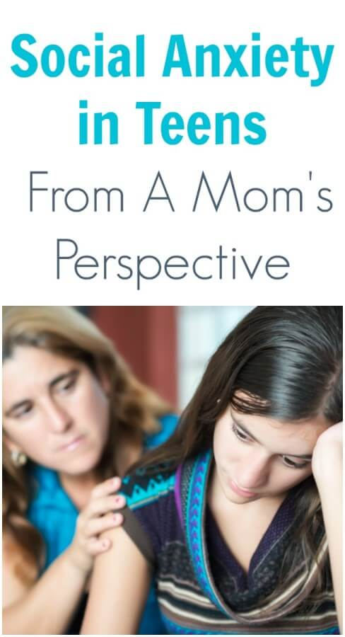 TOTS Family, Parenting, Kids, Food, Crafts, DIY and Travel Social-Anxiety-in-Teens-–-From-A-Moms-Perspective Social Anxiety in Teens from a Mom's Perspective Health & Wellness Parenting TOTS Family Uncategorized  teens teenager teen anxiety teen social anxiety mom advice