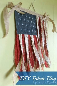 TOTS Family, Parenting, Kids, Food, Crafts, DIY and Travel 29691ad26863be1ba0cfd20ad063410f-200x300 Craft Ideas for a Fun-Filled Fourth of July Kids TOTS Family  round up july 4 craft