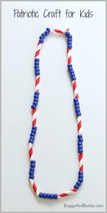 TOTS Family, Parenting, Kids, Food, Crafts, DIY and Travel 7575936ab2a6e8b9bc7937bb627faa56-152x300 Craft Ideas for a Fun-Filled Fourth of July Kids TOTS Family  round up july 4 craft