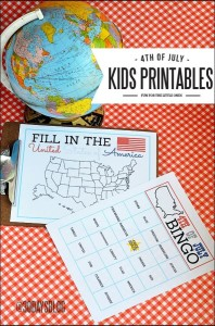 TOTS Family, Parenting, Kids, Food, Crafts, DIY and Travel 7b402e155baa356effd232a6d26851b6-198x300 Craft Ideas for a Fun-Filled Fourth of July Kids TOTS Family  round up july 4 craft