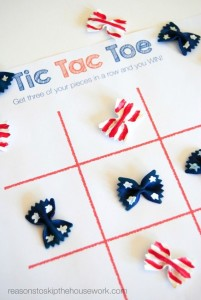 TOTS Family, Parenting, Kids, Food, Crafts, DIY and Travel 81f1cd0d4039c354e67bef983d659369-201x300 Craft Ideas for a Fun-Filled Fourth of July Kids TOTS Family  round up july 4 craft