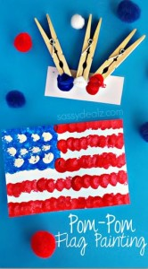 TOTS Family, Parenting, Kids, Food, Crafts, DIY and Travel 84f6ea038a018499eddb07f21eeea6a0-166x300 Craft Ideas for a Fun-Filled Fourth of July Kids TOTS Family  round up july 4 craft