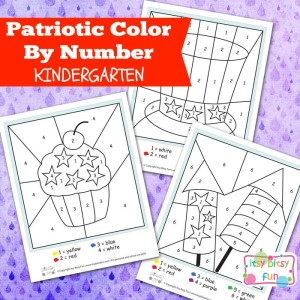 TOTS Family, Parenting, Kids, Food, Crafts, DIY and Travel 87efaf298836a873d1ba21011fc0cbd7-300x300 Craft Ideas for a Fun-Filled Fourth of July Kids TOTS Family  round up july 4 craft