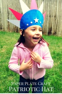 TOTS Family, Parenting, Kids, Food, Crafts, DIY and Travel 97973501a1c89d2cc8cac6b46cc91459-200x300 Craft Ideas for a Fun-Filled Fourth of July Kids TOTS Family  round up july 4 craft