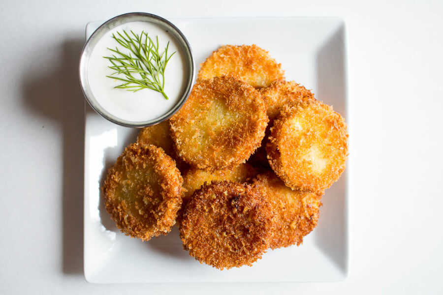 TOTS Family, Parenting, Kids, Food, Crafts, DIY and Travel IMG_0219-1 Parmesan Zucchini Rounds Food Miscellaneous Recipes