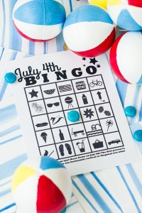TOTS Family, Parenting, Kids, Food, Crafts, DIY and Travel a8c87e8eb1feb736aacbfc50bf98f9b0-200x300 Craft Ideas for a Fun-Filled Fourth of July Kids TOTS Family  round up july 4 craft