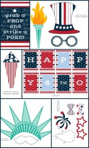 TOTS Family, Parenting, Kids, Food, Crafts, DIY and Travel b4725f13711493956256e98ddb84186d-181x300 Craft Ideas for a Fun-Filled Fourth of July Kids TOTS Family  round up july 4 craft
