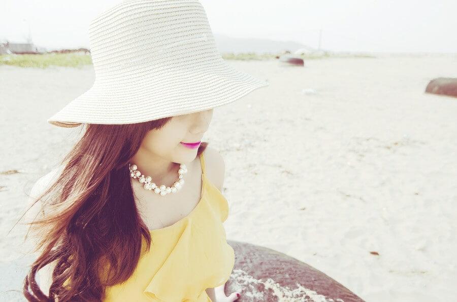 Must Follow Summer Style Trends