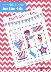 printable-kids-game-for-the-4th