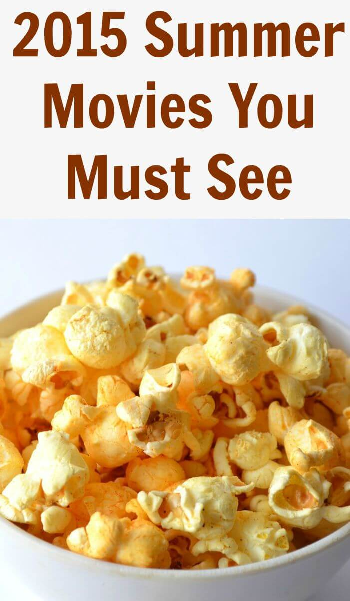 TOTS Family, Parenting, Kids, Food, Crafts, DIY and Travel 2015-Summer-Movies-You-Must-See 2015 Summer Movies You Must See Home TOTS Family  movie