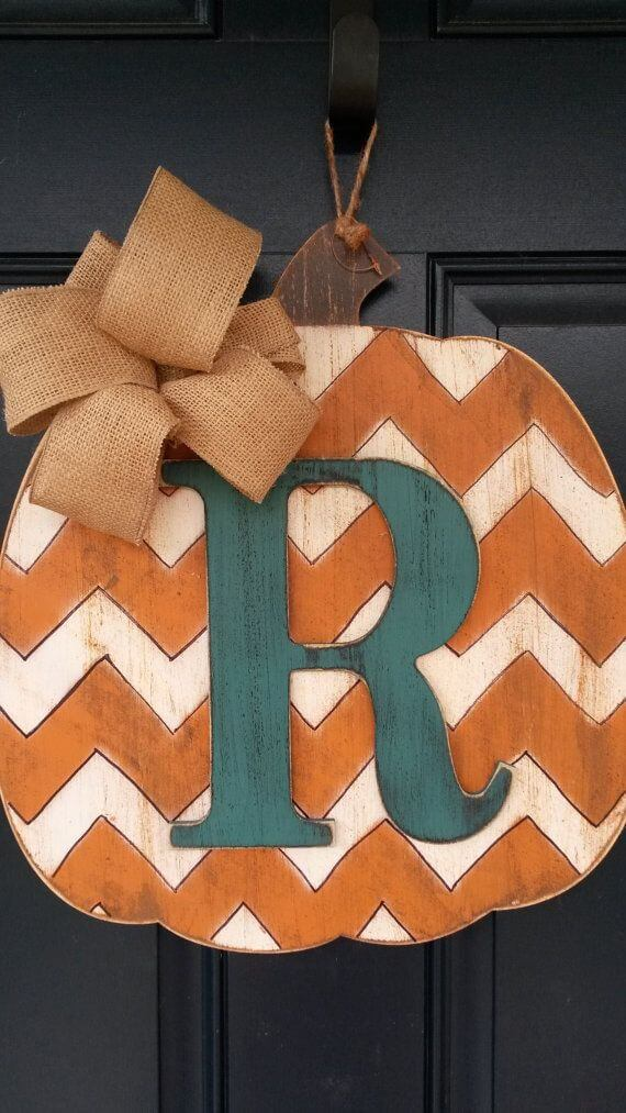 TOTS Family, Parenting, Kids, Food, Crafts, DIY and Travel 00f17ec4cc72d245df03a3dc166f7bee 10 Decorating Ideas for Fall Crafts Holiday Treats Home TOTS Family Uncategorized  Home Decor home fall crafts fall activities fall decorating crafts craft