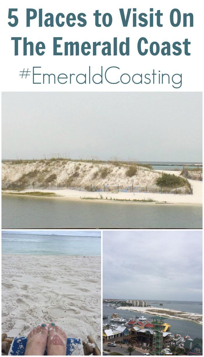 TOTS Family, Parenting, Kids, Food, Crafts, DIY and Travel 5-Places-to-Visit-on-the-Emerald-Coast-EmeraldCoasting 5 Places to Visit on the Emerald Coast #EmeraldCoasting Sponsored TOTS Family Travel  Flordia Emerald Coast #totstravels