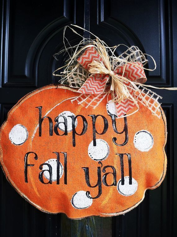 TOTS Family, Parenting, Kids, Food, Crafts, DIY and Travel 612d7b04234cb46e5700a263e5ae972a 10 Decorating Ideas for Fall Crafts Holiday Treats Home TOTS Family Uncategorized  Home Decor home fall crafts fall activities fall decorating crafts craft