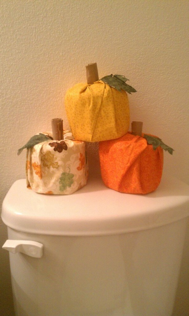 TOTS Family, Parenting, Kids, Food, Crafts, DIY and Travel 69249a073e9e287dadac093abaa0d4b0-613x1024 10 Decorating Ideas for Fall Crafts Holiday Treats Home TOTS Family Uncategorized  Home Decor home fall crafts fall activities fall decorating crafts craft