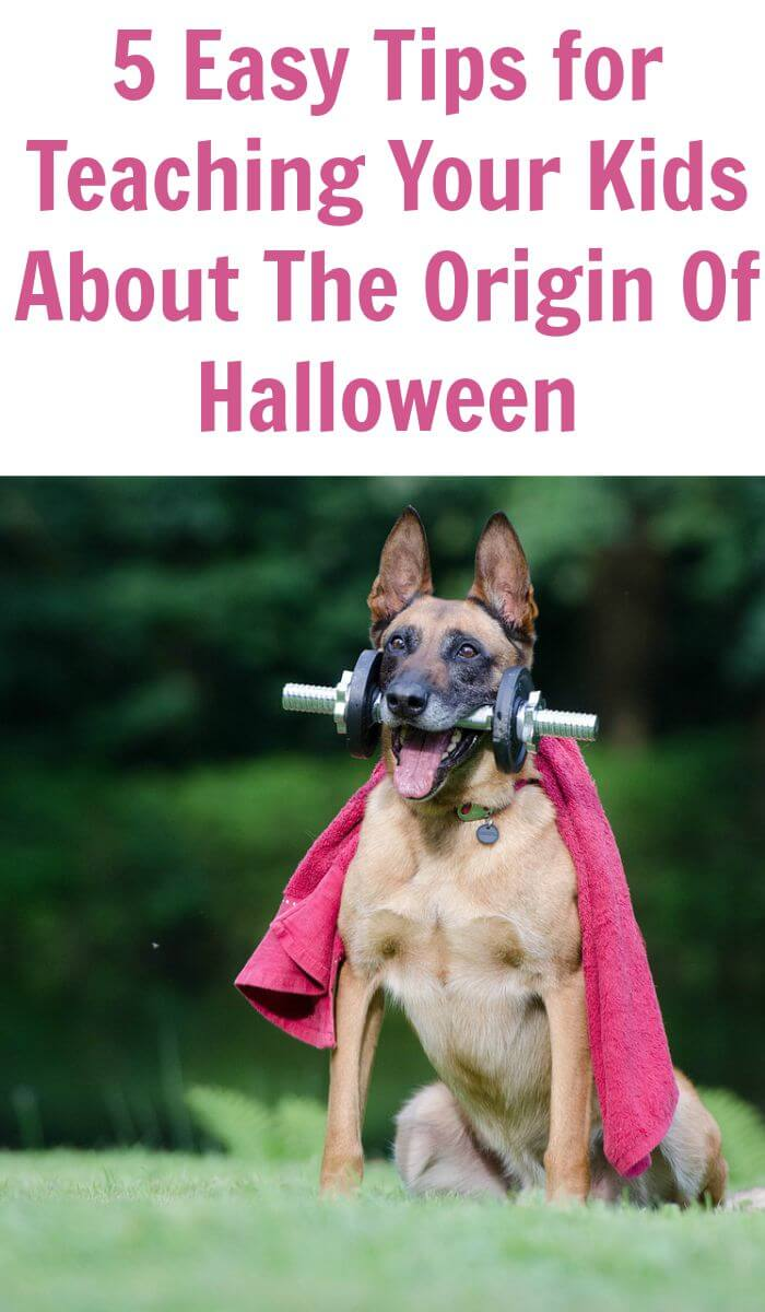 TOTS Family, Parenting, Kids, Food, Crafts, DIY and Travel To-help-you-with-your-homeschooling-journey-I-have-compiled-5-simple-ways-you-can-teach-your-kids-about-the-origin-of-Halloween. 5 Tips for Teaching your Kids about the Origin of Halloween Kids Learning Parenting TOTS Family  origin of halloween halloween