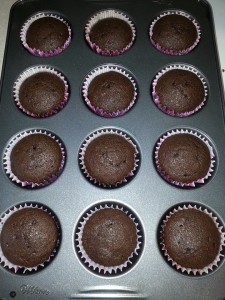 TOTS Family, Parenting, Kids, Food, Crafts, DIY and Travel beet4-225x300 Hershey Kiss Inspired Cupcakes Recipe Desserts Food Holiday Treats  treat hot chocolate cupcake Hershey Kiss cupcakes dessert cupcake chocolate cupcakes
