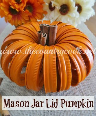 TOTS Family, Parenting, Kids, Food, Crafts, DIY and Travel c0d28b6e6f869c5d32c97cc9c501f7fa 10 Decorating Ideas for Fall Crafts Holiday Treats Home TOTS Family Uncategorized  Home Decor home fall crafts fall activities fall decorating crafts craft