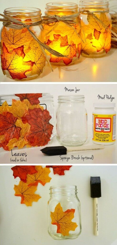 TOTS Family, Parenting, Kids, Food, Crafts, DIY and Travel f62150a90c6a92542a4193682b4999dc-490x1024 10 Decorating Ideas for Fall Crafts Holiday Treats Home TOTS Family Uncategorized  Home Decor home fall crafts fall activities fall decorating crafts craft