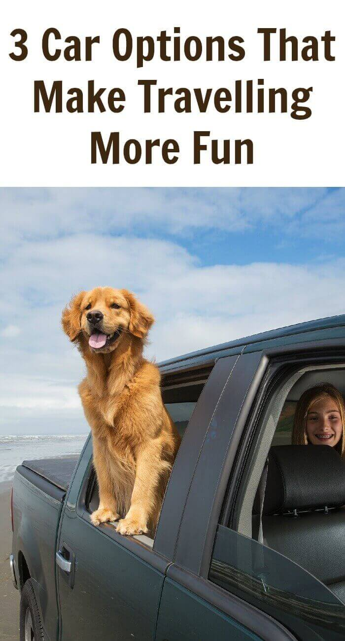 TOTS Family, Parenting, Kids, Food, Crafts, DIY and Travel 3-Car-Options-That-Make-Travelling-More-Fun 3 Car Options That Make Travelling More Fun Home TOTS Family