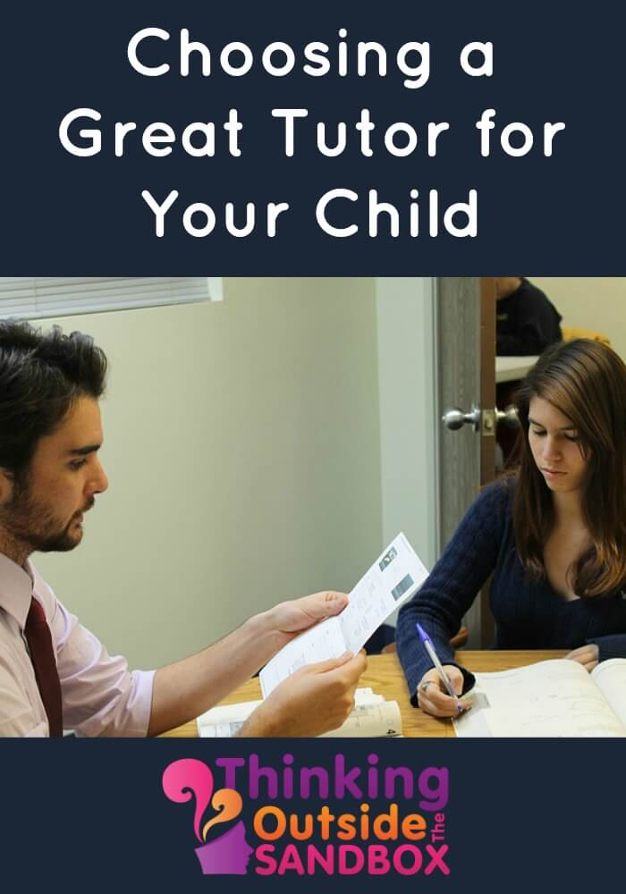 TOTS Family, Parenting, Kids, Food, Crafts, DIY and Travel Choosing-a-Great-Tutor-for-Your-Child Choosing A Great Tutor For Your Child Kids Parenting TOTS Family  school parenting kids
