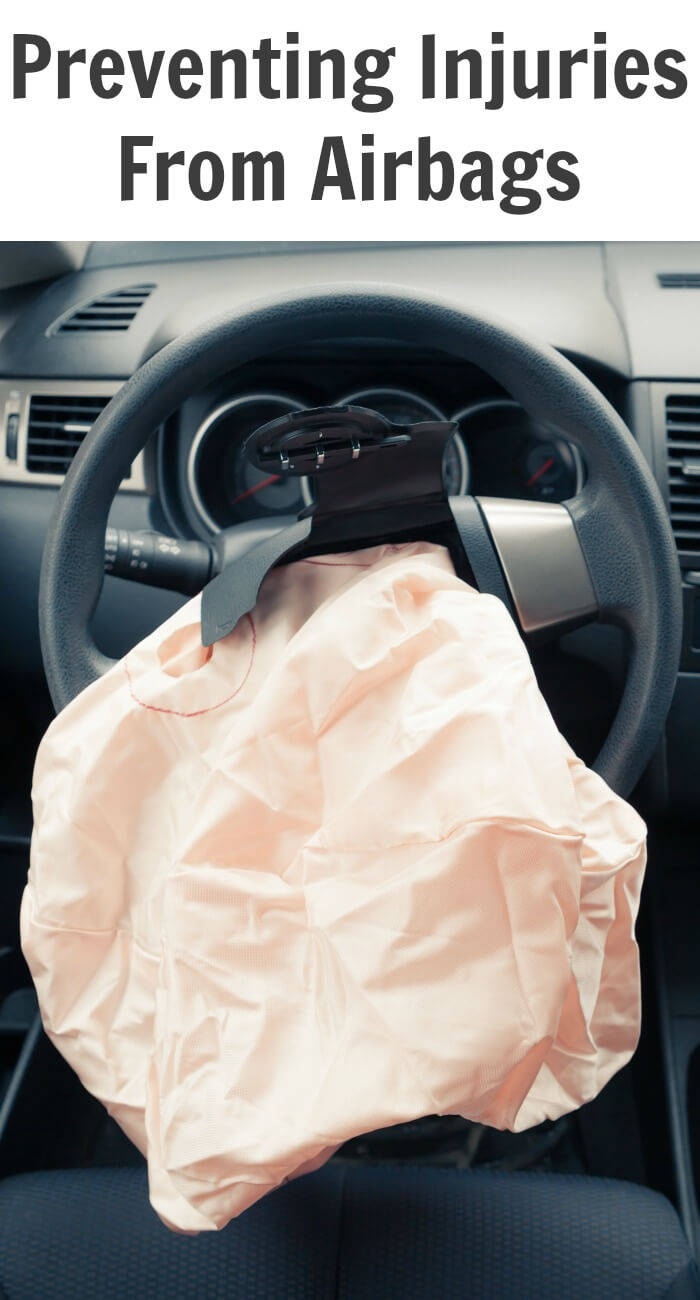 TOTS Family, Parenting, Kids, Food, Crafts, DIY and Travel Preventing-Injuries-From-Airbags Preventing Injuries From Airbags Home TOTS Family  car