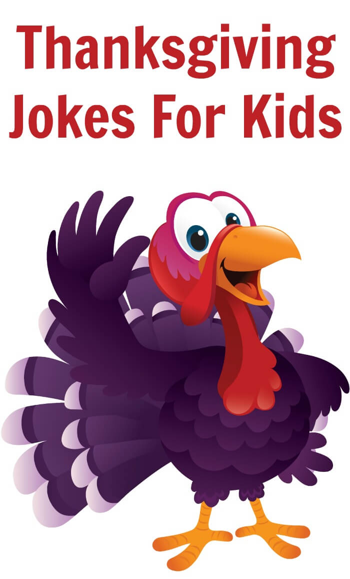 TOTS Family, Parenting, Kids, Food, Crafts, DIY and Travel Thanksgiving-Jokes-For-Kids Thanksgiving Jokes For Kids Holiday Treats Kids TOTS Family  thanksgiving kids jokes