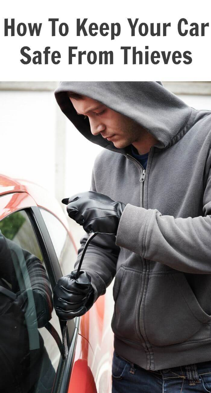 TOTS Family, Parenting, Kids, Food, Crafts, DIY and Travel How-To-Keep-Your-Car-Safe-From-Thieves How To Keep Your Car Safe From Thieves TOTS Family  car
