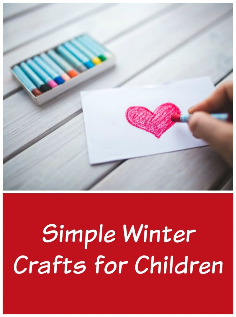 TOTS Family, Parenting, Kids, Food, Crafts, DIY and Travel wintercrafts Simple Winter Crafts for Young Children Crafts Homeschooling Kids Learning TOTS Family Uncategorized  winter craft winter activities kid craft