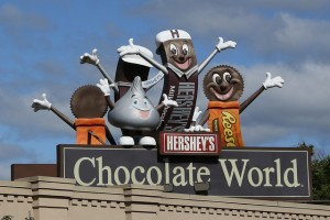 TOTS Family, Parenting, Kids, Food, Crafts, DIY and Travel Hershey__PA-Hershey-Pennsylvania-8dcbe2483dd742eeb179200d63f31699-300x200 Spring Bucket List Kids Parenting TOTS Family Uncategorized  spring activities for kids spring bucket list