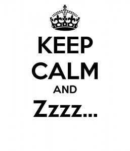 keep-calm-and-zzzz--15
