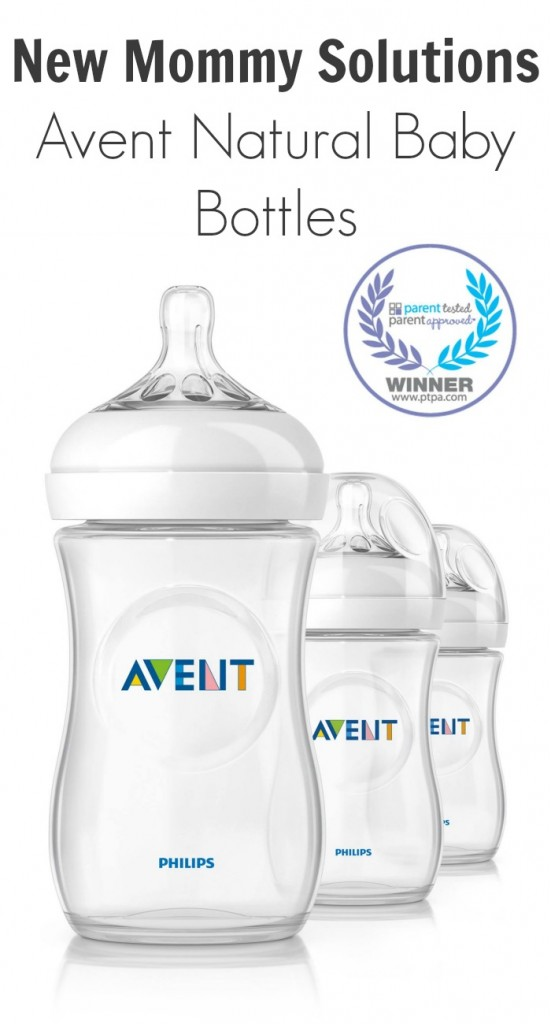 TOTS Family, Parenting, Kids, Food, Crafts, DIY and Travel New-Mommy-Solutions-Avent-Natural-Baby-Bottles-551x1024 New Mommy Solutions: Avent Natural Baby Bottles Parenting Sponsored TOTS Family  sponsored baby