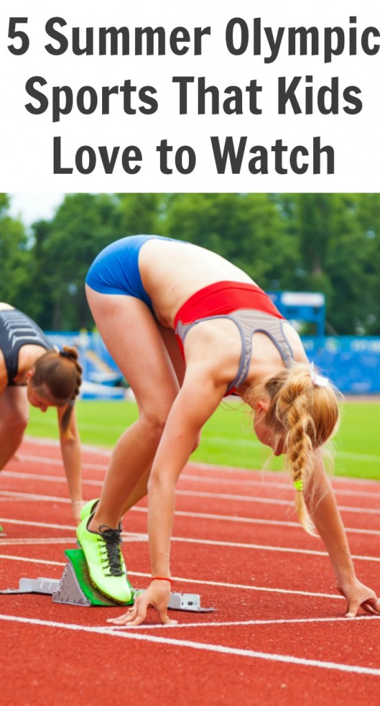 TOTS Family, Parenting, Kids, Food, Crafts, DIY and Travel 5-Summer-Olympic-Sports-That-Kids-Love-to-Watch-551x1024 5 Summer Olympic Sports That Kids Love to Watch Kids Parenting TOTS Family  summer olympics sports kids olympics family fun