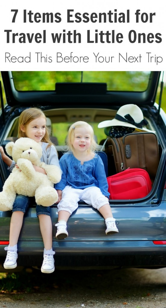 TOTS Family, Parenting, Kids, Food, Crafts, DIY and Travel 7-Items-Essential-for-Travel-with-Little-Ones-551x1024 7 Items Essential For Travel With Little Ones Kids Travel  travel road trip kids