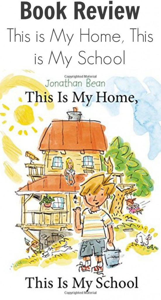 TOTS Family, Parenting, Kids, Food, Crafts, DIY and Travel Book-Review-This-is-My-Home-This-is-My-School-551x1024 Book Review: This is My Home, This is My School Kids Parenting TOTS Family  This is My School This is My Home jonathan bean homeschool