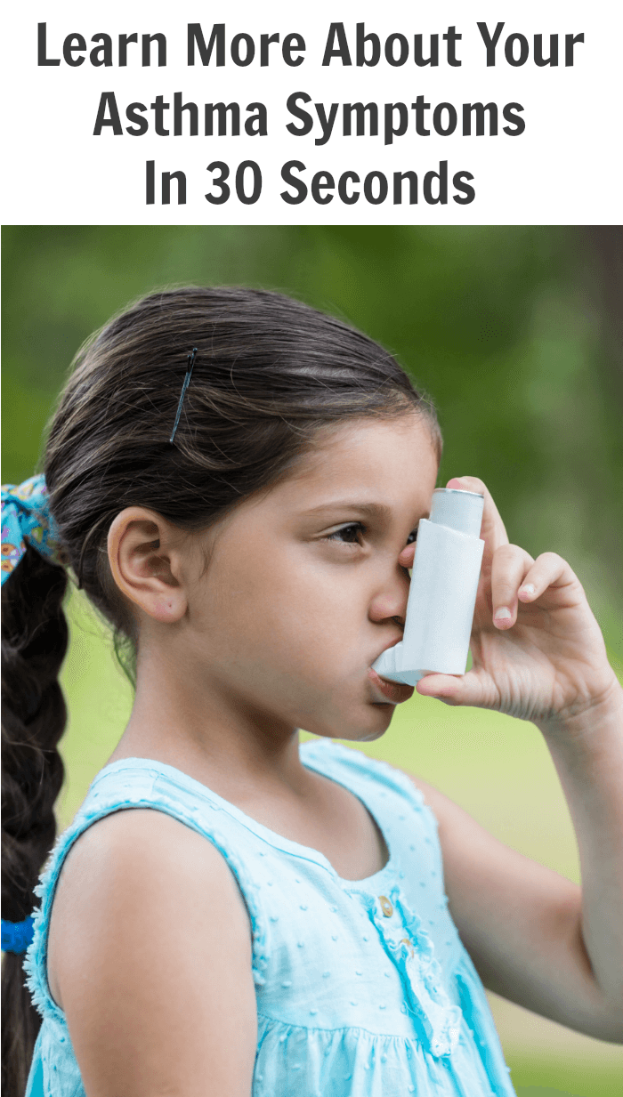 TOTS Family, Parenting, Kids, Food, Crafts, DIY and Travel Learn-More-About-Your-Asthma-Symptoms-In-30-Seconds Learn More About Your Ashthma in 30 Seconds Health & Wellness Parenting TOTS Family  asthma