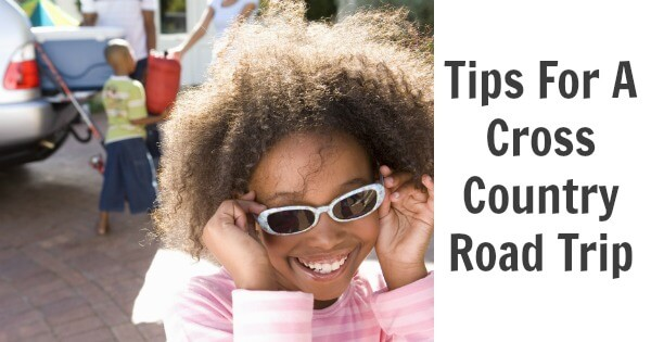 TOTS Family, Parenting, Kids, Food, Crafts, DIY and Travel Tips-For-A-Cross-Country-Road-Trip Tips For A Cross Country Road Trip Travel  road trip car
