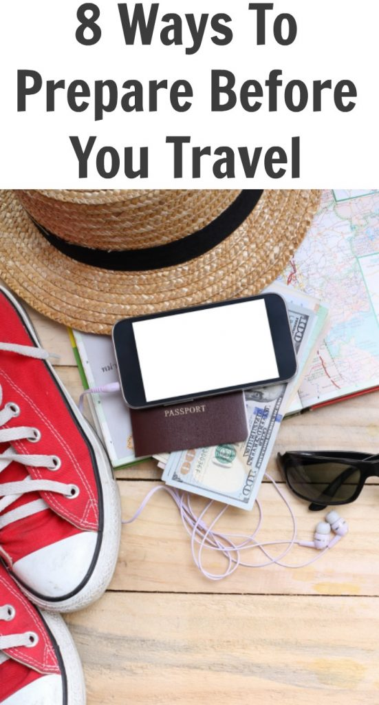 TOTS Family, Parenting, Kids, Food, Crafts, DIY and Travel 8-Ways-To-Prepare-Before-You-Travel-551x1024 8 Ways To Prepare Before You Travel TOTS Family Travel  Travel Preparation travel road trip Car Travel
