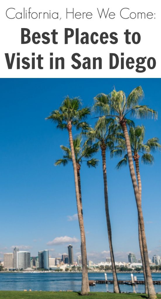 TOTS Family, Parenting, Kids, Food, Crafts, DIY and Travel California-Here-We-Come-Best-Places-to-Visit-in-San-Diego-551x1024 California, Here We Come: Best Places to Visit in San Diego Kids Parenting TOTS Family Travel  travel with kids san diego california