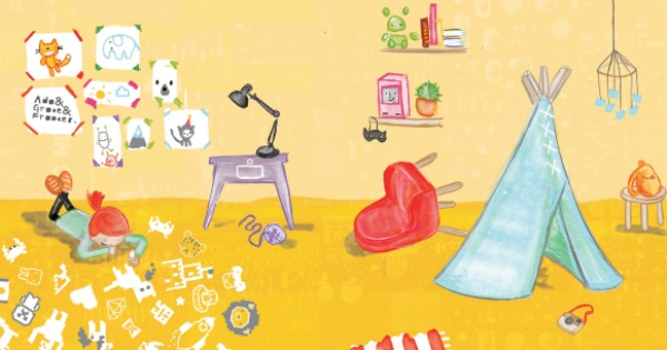 Coding Books for Kids A Review of Hello, Ruby