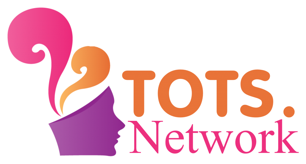 TOTS Family, Parenting, Kids, Food, Crafts, DIY and Travel TOTS-Network-LOGO-PNG-1024x551 Win A JoTotes Camera Bag - TOTS Network Launch Home TOTS Family  Tots Network