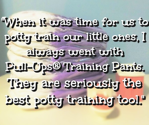 TOTS Family, Parenting, Kids, Food, Crafts, DIY and Travel Potty-Training-Tools Ultimate Guide to Potty Training Little Ones Parenting Sponsored TOTS Family  potty training