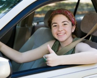 How To Teach Your Teen To Be Defensive Drivers
