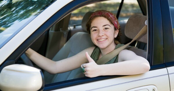 TOTS Family, Parenting, Kids, Food, Crafts, DIY and Travel How-To-Teach-Your-Teen-To-Be-Defensive-Driver 10 Things Your Kids Should Master Before Heading to College Homeschooling Parenting TOTS Family  Sending Kids to College college prep college