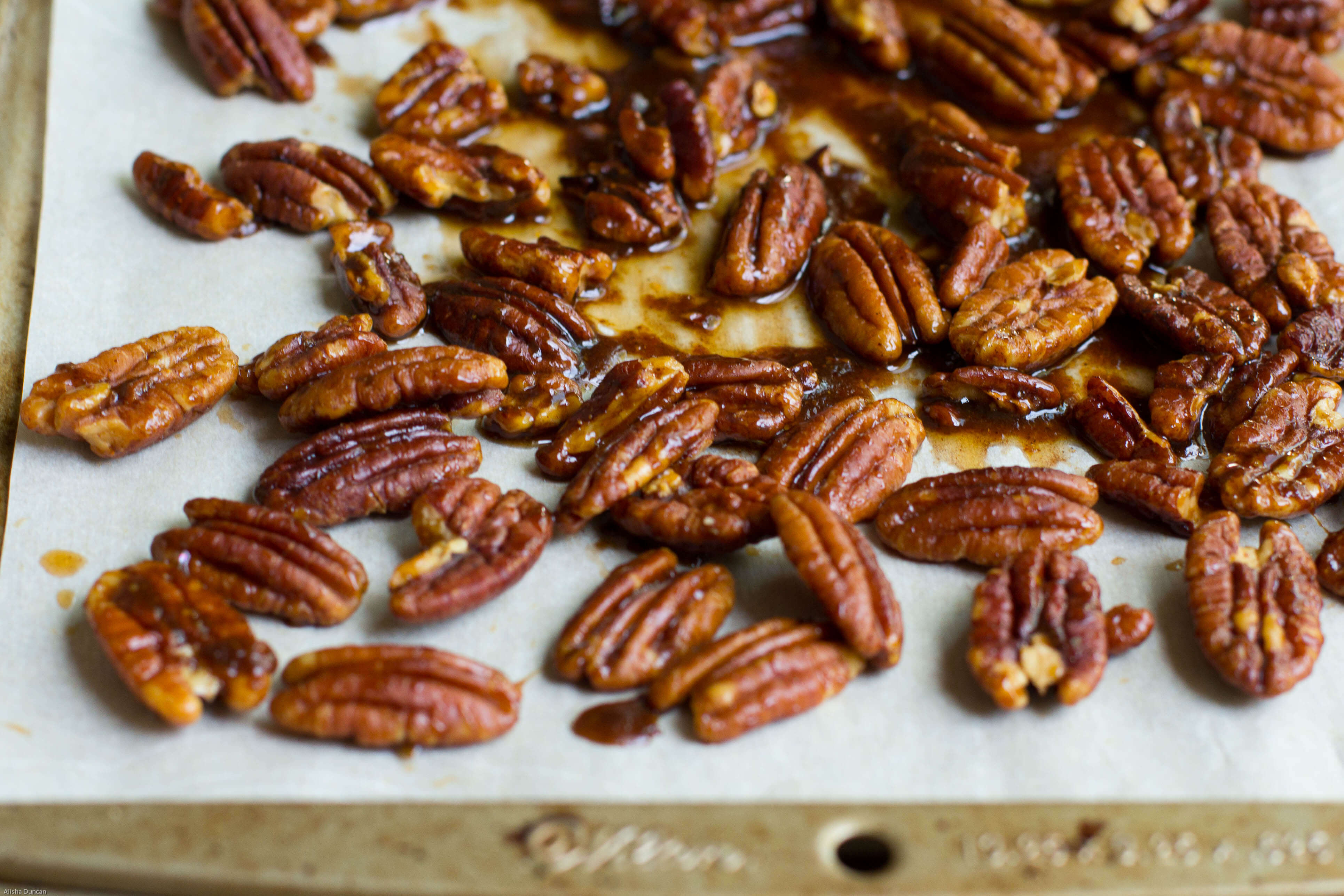 TOTS Family, Parenting, Kids, Food, Crafts, DIY and Travel IMG_4553 Spicy Candied Pecans Recipe Food Miscellaneous Recipes TOTS Family  recipe pecans nuts food easy recipe